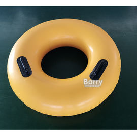 Inflatable Ring Swimming Pool Floats For Adult / Kids Toy Tube Bands Beach Fun